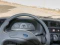 autocaravana-10