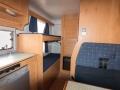 camper_sep17-3