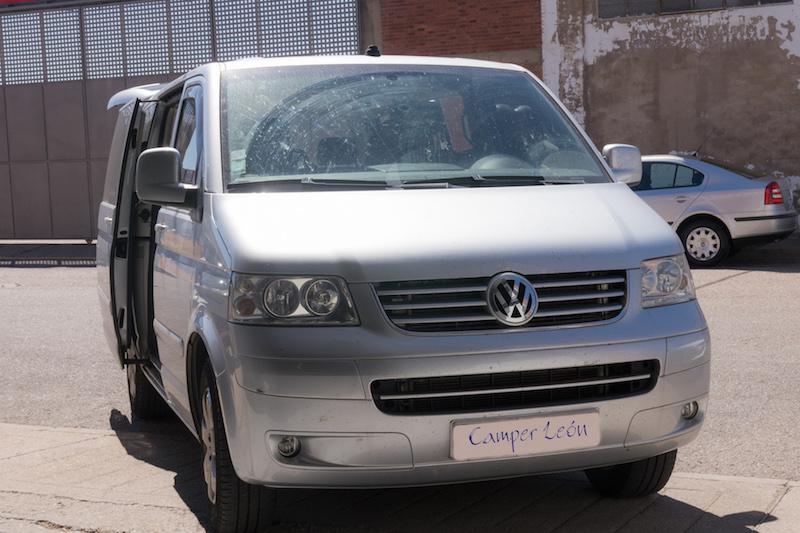 Volkswagen-gris-29